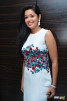 Chaya Singh at Uyire Uyire Audio Launch (1)