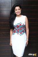Chaya Singh at Uyire Uyire Audio Launch (2)