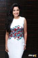 Chaya Singh at Uyire Uyire Audio Launch (4)