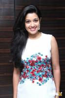 Chaya Singh at Uyire Uyire Audio Launch (5)