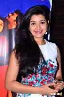 Chaya Singh at Uyire Uyire Audio Launch (8)