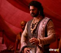 Baahubali Movie New Stills (1)