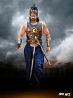 Baahubali Movie New Stills (2)