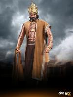 Baahubali Movie New Stills (3)