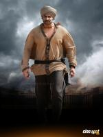 Baahubali Movie New Stills (4)