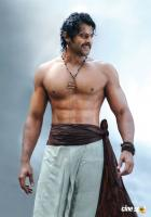 Baahubali Movie New Stills (5)