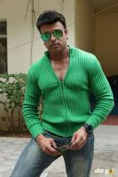 Riyaz Khan Actor Photos