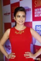 Kriti Kharbanda at SIIMA Pressmeet photos (13)