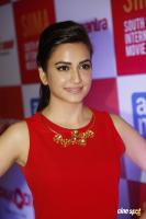 Kriti Kharbanda at SIIMA Pressmeet photos (19)