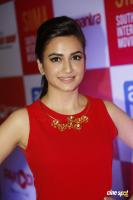 Kriti Kharbanda at SIIMA Pressmeet photos (20)