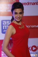 Kriti Kharbanda at SIIMA Pressmeet photos (4)