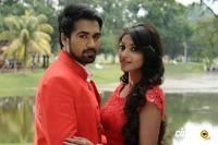 Yaali Tamil Movie Photos