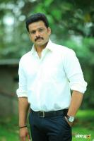 Krishna Malayalam Actor Photos