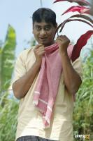Sudheer Karamana Actor Photos