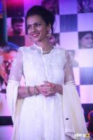 Sruthi Hariharan at Plus Audio Release (1)