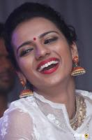 Sruthi Hariharan at Plus Audio Release (4)