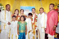 Vasu Baskar Marriage Photos (10)