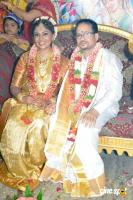 Vasu Baskar Marriage Photos (12)