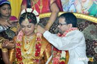Vasu Baskar Marriage Photos (15)