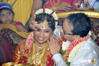 Vasu Baskar Marriage Photos (16)
