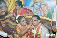 Vasu Baskar Marriage Photos (18)