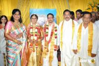 Vasu Baskar Marriage Photos (19)