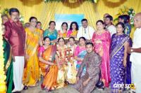 Vasu Baskar Marriage Photos (2)
