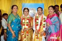 Vasu Baskar Marriage Photos (5)