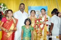 Vasu Baskar Marriage Photos (6)