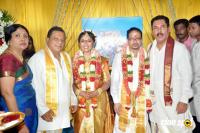 Vasu Baskar Marriage Photos (7)