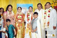 Vasu Baskar Marriage Photos (8)