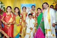 Vasu Baskar Marriage Photos (9)