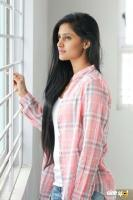 Shalini Vadnikatti Photos (7)