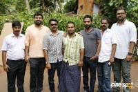 Kohinoor Malayalam Movie Launch Photos
