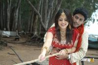 Appavi tamil movie photos_stills