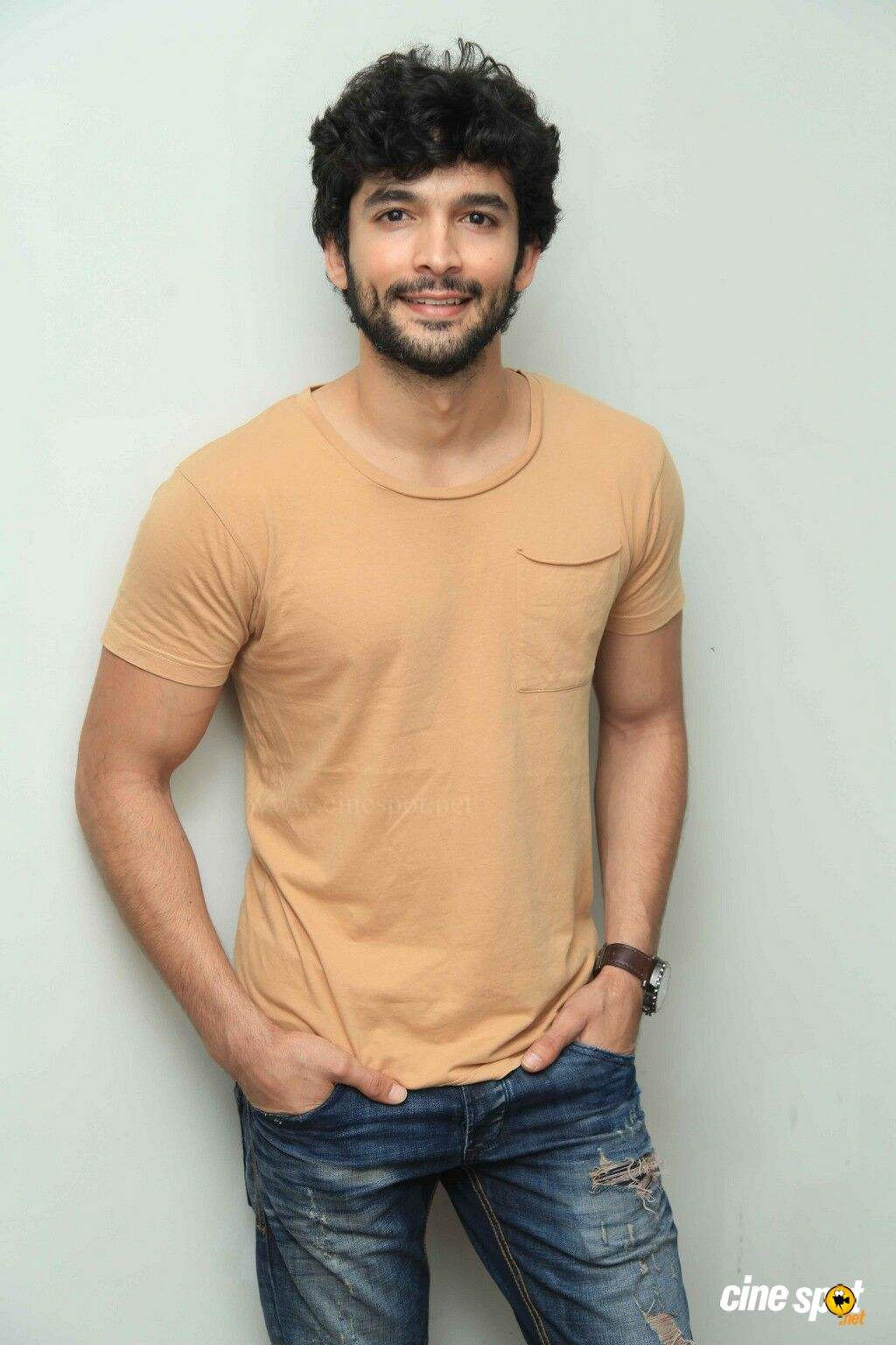 diganth hindi movie