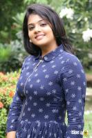 Meghna Tamil Actress Photos