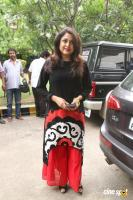 Ramya Krishnan at Baahubali Thanks Meet (26)