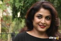 Ramya Krishnan at Baahubali Thanks Meet (50)