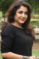 Ramya Krishnan at Baahubali Thanks Meet (52)
