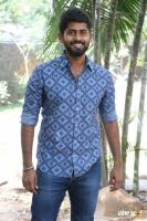 Kathir Tamil Actor Photos