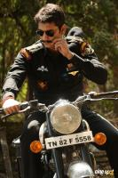 Arulnithi New Stills (11)