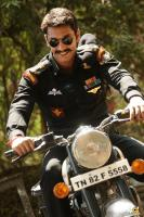 Arulnithi New Stills (12)