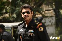 Arulnithi New Stills (14)