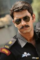 Arulnithi New Stills (16)
