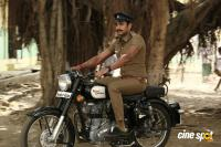 Arulnithi New Stills (21)
