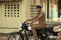Arulnithi New Stills (22)
