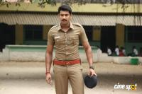 Arulnithi New Stills (24)