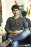 Allu Sirish at (12)