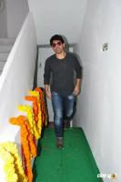 Allu Sirish at (2)